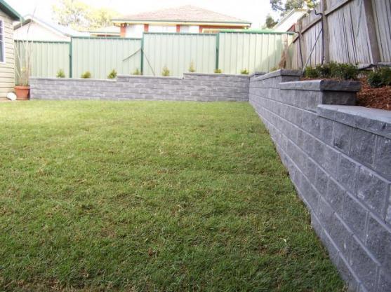 Great Yard Escapes Western Sydney All Areas Wynand