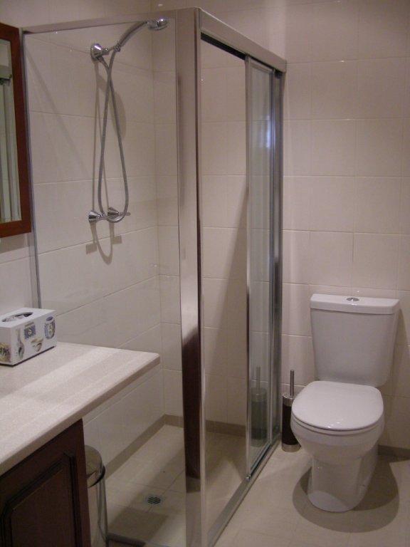 Bathrooms inspiration ideal plumbing solutions for Bathroom renovations campbelltown