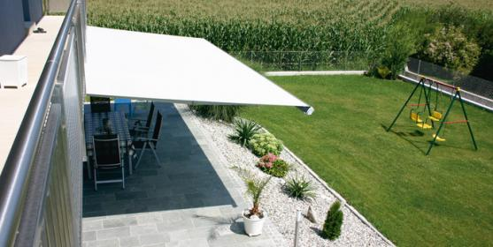 Awning Design Ideas by Lusso Blinds