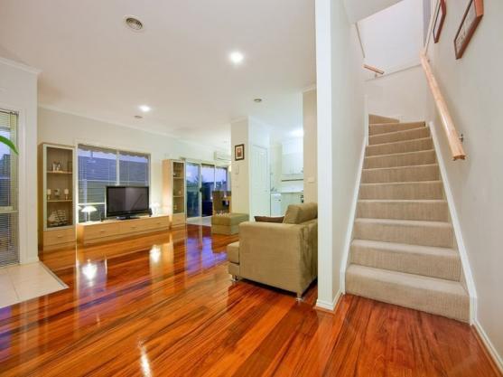 Timber Flooring Ideas by Mirror Shine Floor Sanding Polishing