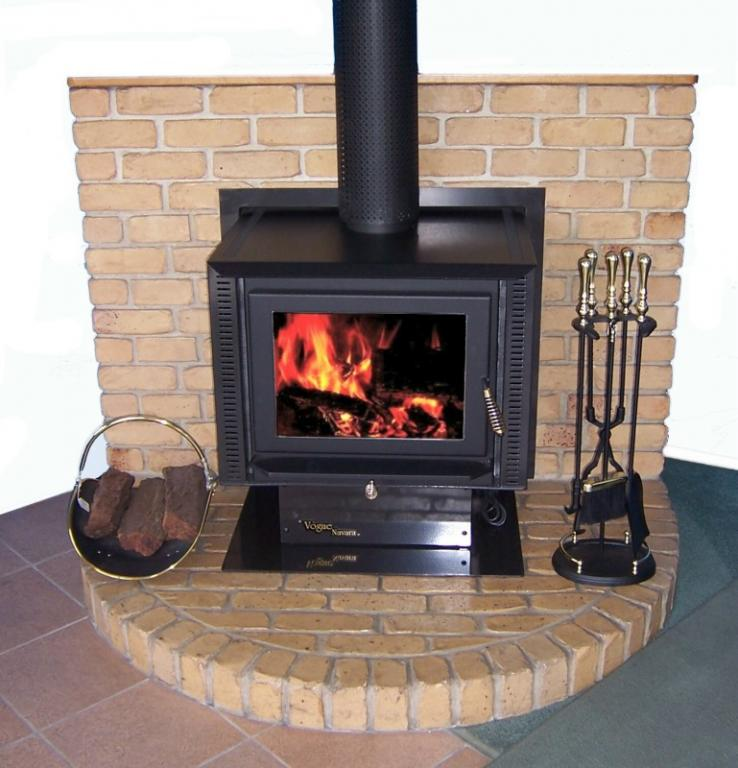 Fireplaces Inspiration Mr Stoves Fire Places Air Conditioning Australia