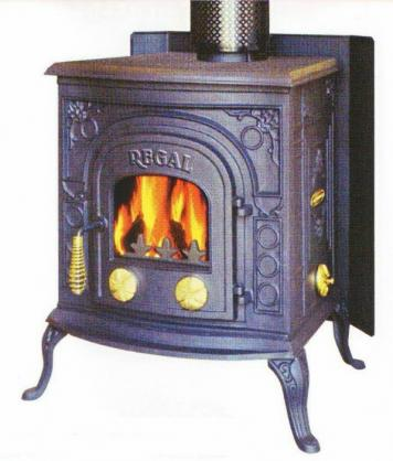 Fireplace Designs by Mr Stoves Fire Places Air Conditioning