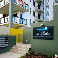 Recent Project - Soberon Property Developments Pty Ltd