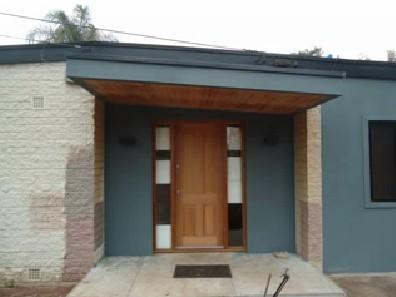 Tim Butler Constructions All Areas Tim Reviews