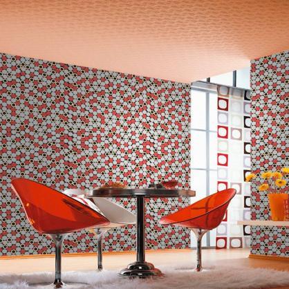 Wallpaper Design Ideas by Unique Wallpaper