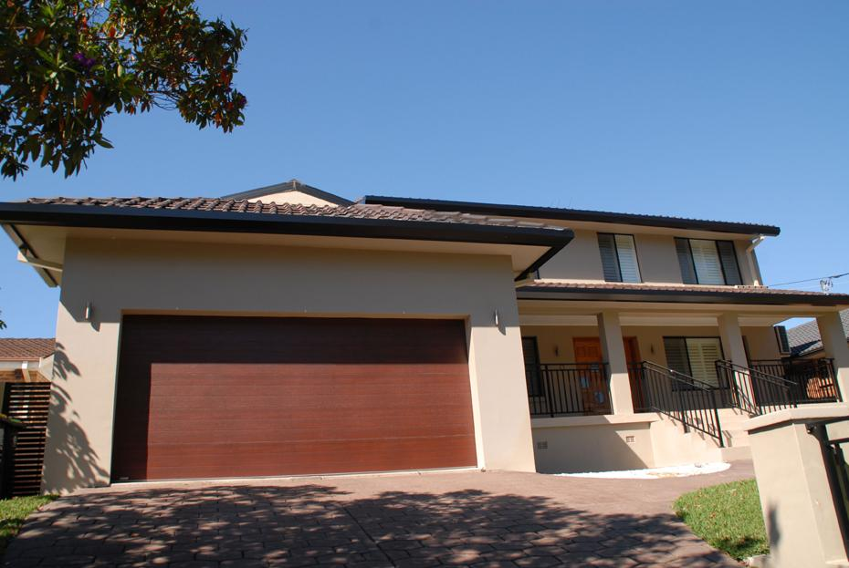 Easy Fall Guttering Pty Ltd Hills District Sydney Metro