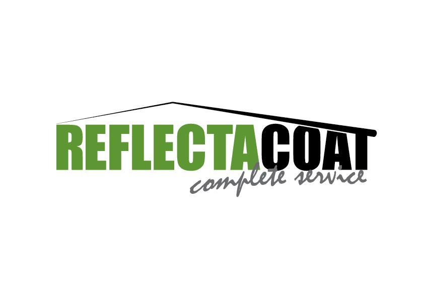 Reflecta Coat