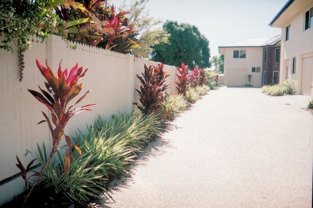 delighful garden ideas qld c in decorating - Garden Ideas Qld