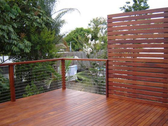 Composite Decking Design Ideas Get Inspired By Photos Of