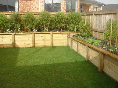 Metaxas Fencing Contractors Epping 10 Recommendations