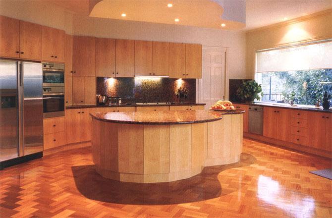 Prestige Flooring Solid Timber Flooring Eastern