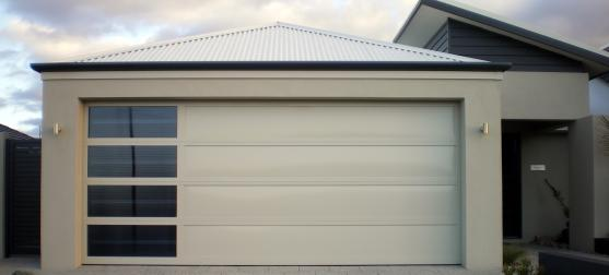 garage design ideas get inspired by photos of garages design for a contemporary concrete house in australia garage
