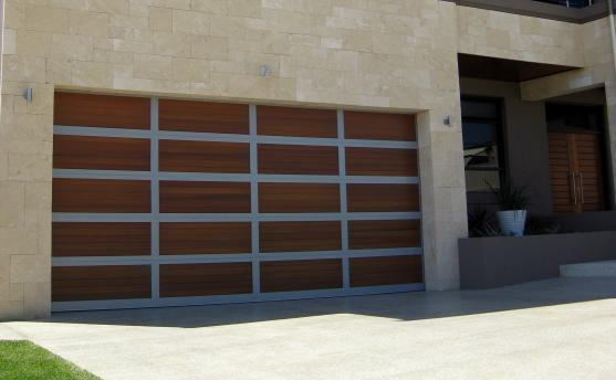 Garage Design Ideas by Garage Door Solutions