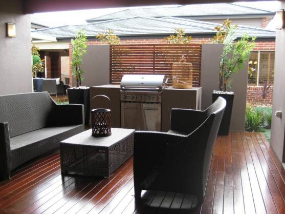 Outdoor Furniture By Outdoor Flair