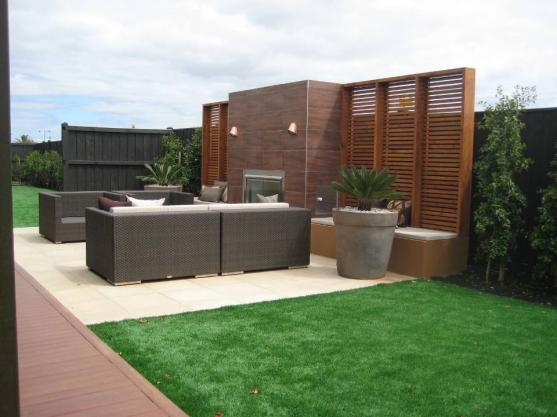 Outdoor Furniture Design Ideas - Get Inspired by photos of Outdoor ...