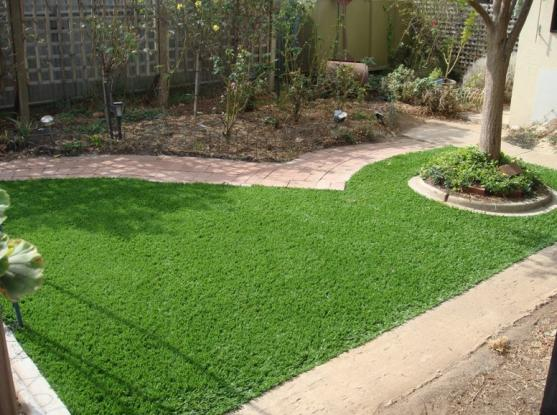 Artificial Grass Ideas by Australian Outdoor Living