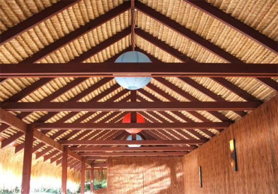 Pergola Ideas by Jamatt Constructions