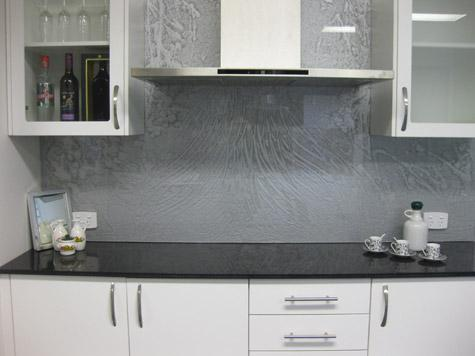 Kitchen Splashbacks Inspiration Nl Glass Australia