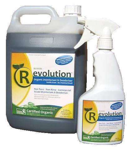 Organic home cleaning products india