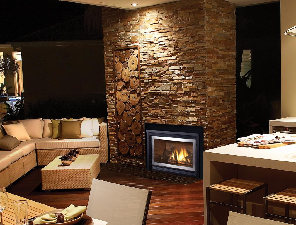 Fireplaces Inspiration Fire4u Australia Hipages Com Au