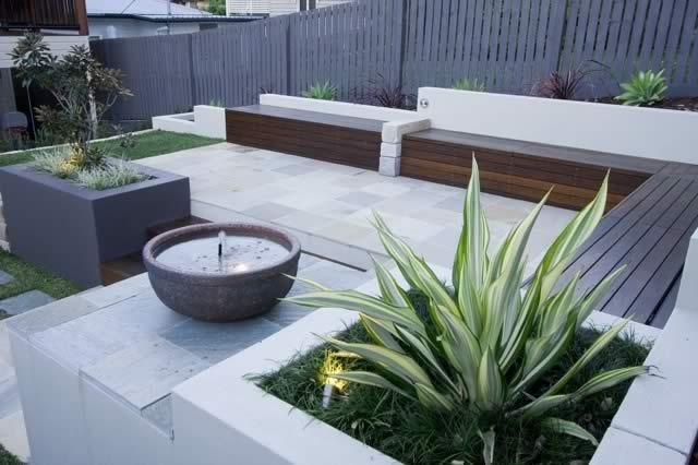 Home Inspiration Landscape Design Finesse Home