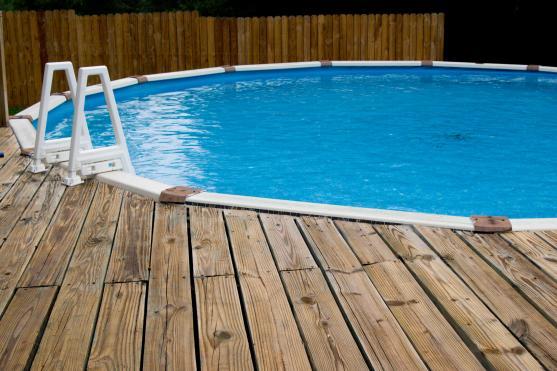 Swimming Pool Designs by Kel Evans Pools Pty Ltd