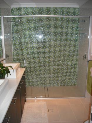 Tile Design Ideas by New Age Tiling Service