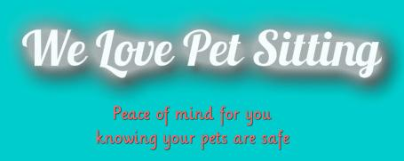 We Love Pet Sitting_logo