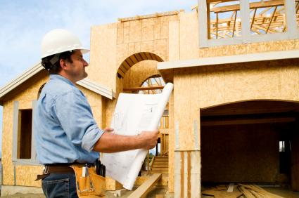 how to get a builders license nsw master builders association