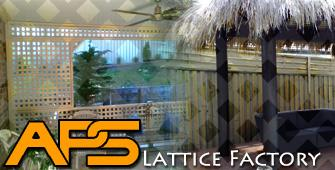 Aps Lattice Factory Burleigh Heads Reviews Hipages