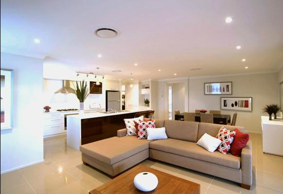 living rooms inspiration inside outside design pty ltd