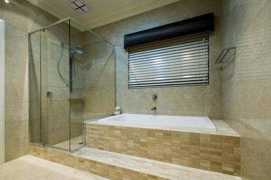 Bath Designs  by Ultimate Marble & Granite