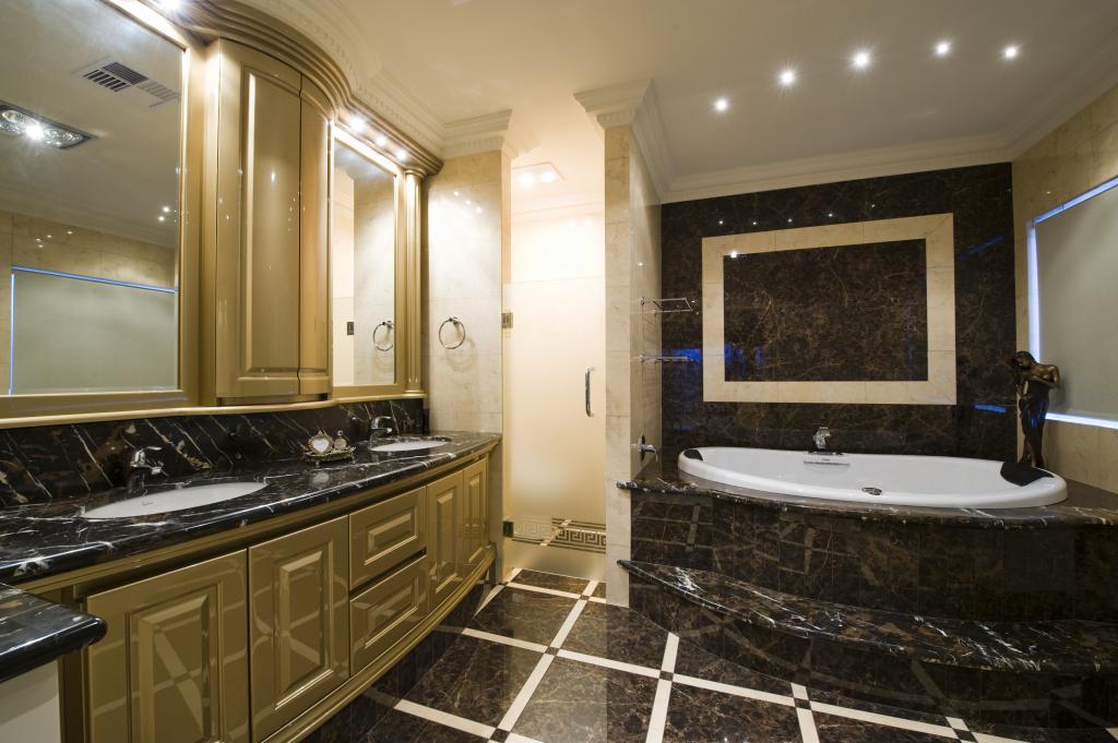 Bathrooms Inspiration Ultimate Marble Amp Granite