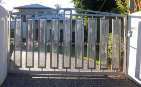 Gate Design Ideas 1000 ideas about wooden gates on pinterest driveways fence and iron gates Pictures Of Gates By All Fab Qld