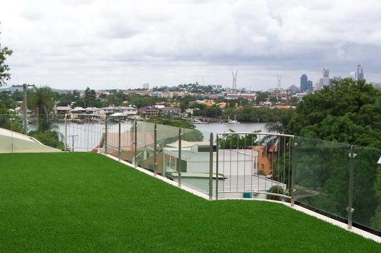 Artificial Grass Ideas by GROUNDABILITY Synthetic Grass Professionals