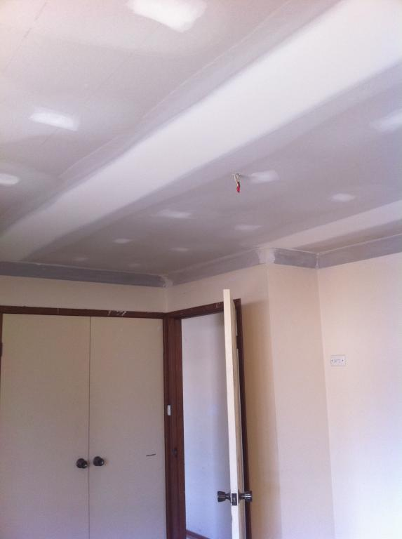 Flawless Plastering Lake Macquarie Hunter Valley Central