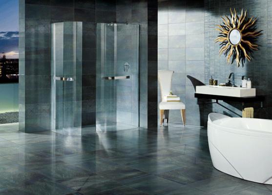 Tile Design Ideas by Belmondo Tiles