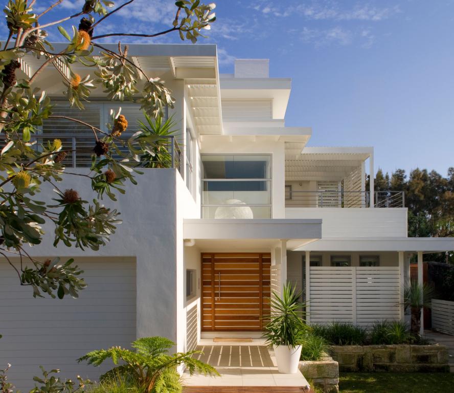 Sanctum Design Consultants Sydney Nsw Melbourne Vic