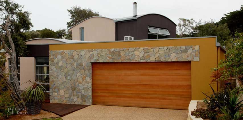 Garage Design Ideas by PJ Garage Doors