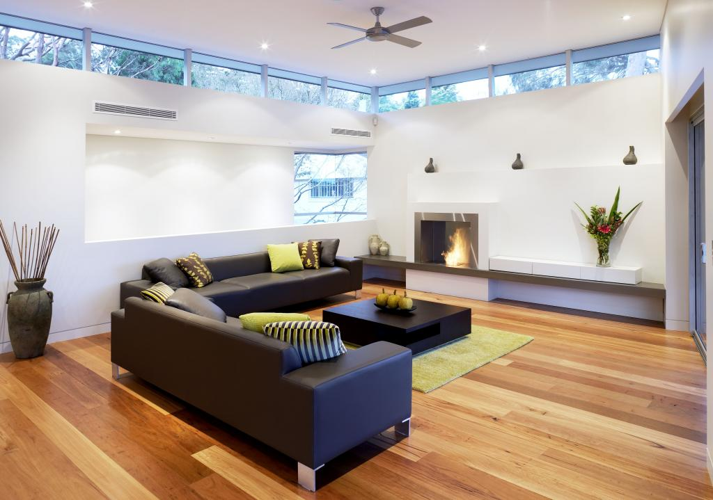 Sanctum Design Consultants Sydney Nsw Melbourne Vic Brisbane Qld Sanctum Design