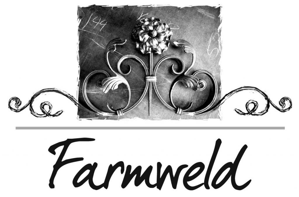 Farmweld Adelaide South Australia Delivery Australia