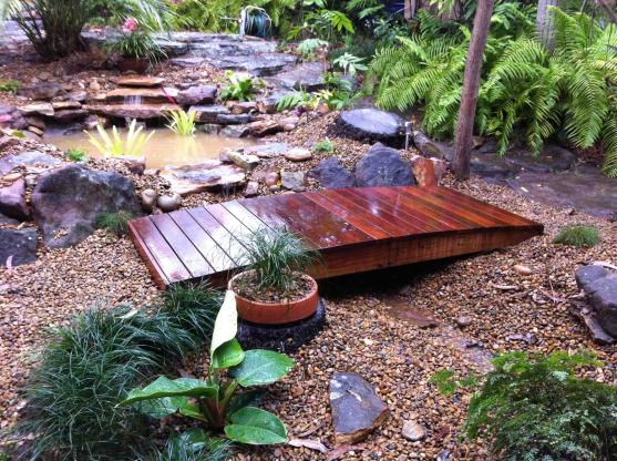 Garden Design Ideas By IHS, Everything Garden