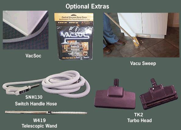 central vacuum systems vacu maid murarrie vacu maid security reviews. Black Bedroom Furniture Sets. Home Design Ideas