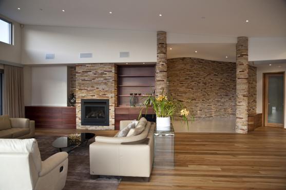 Timber Flooring Ideas by Eco Wood Floors