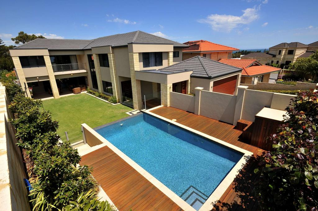 Are You Buying Or Building A New Home Perth Western