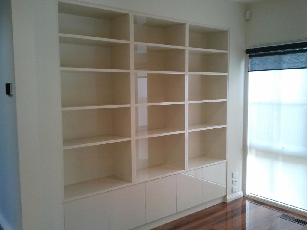 Kea Kitchens Complete Renovations Dandenong South