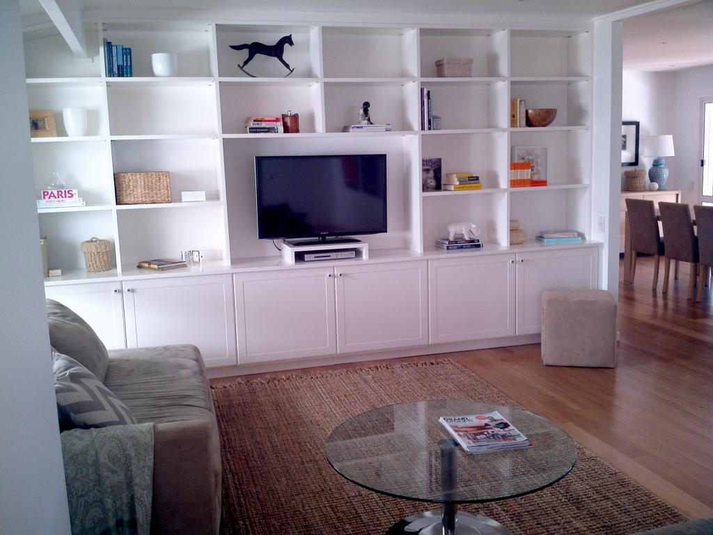 Fascinating Wall Units Brisbane Ideas - Simple Design Home ...