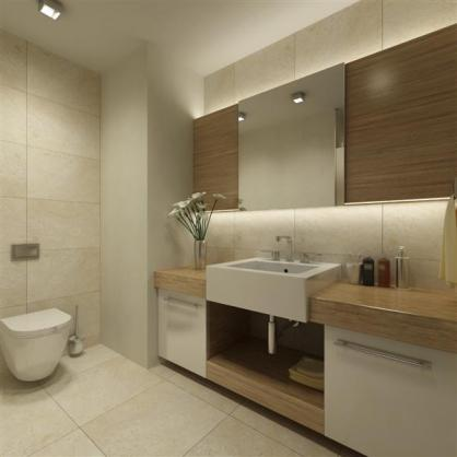 Bathroom Vanity Ideas by Interiors by Jose Pty Ltd