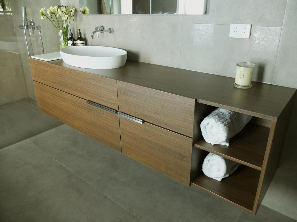bathroom sinks melbourne interiors by jose coast and brisbane metro 11487