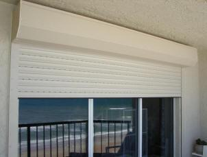 Secure Window Roller Shutters Hipages Com Au